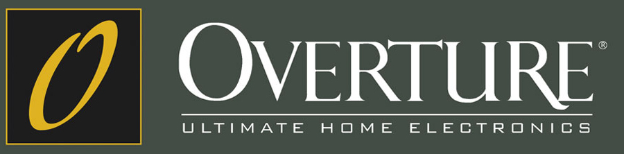 Overture Ultimate Home Electronics