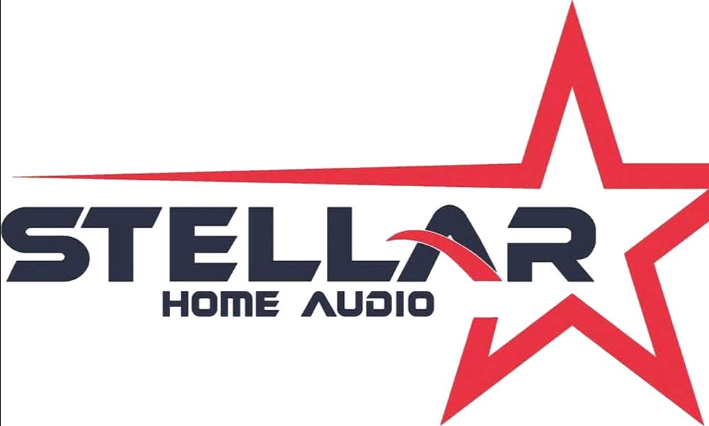 Stellar Home Audio